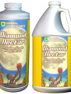 Hydroponics Diamond Nectar 500ml