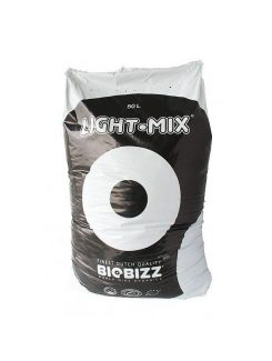 Light Mix 20L