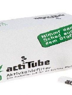 ActiTube (40 Unidades)