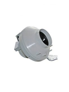 Extractor RVK L1 150cm (650m3/H)