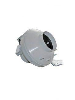 Extractor RVK L1 250cm (1.050m3/H)
