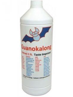 Guanokalong Liquido Floracion 1L.