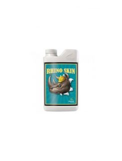 Rhino Skin 1L