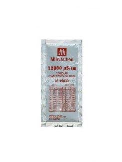 Calibrador EC12880uS (Sobres)