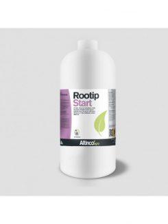 Rootip Start 1L
