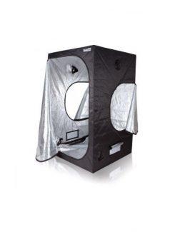Armario Dark Box DB240(240x120x200cm)