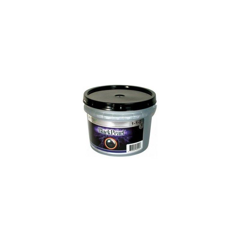 Black Pearl 250 gr