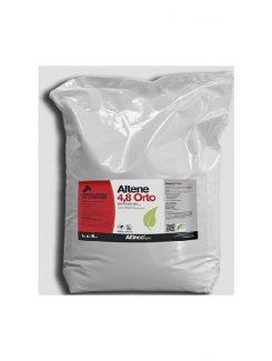 ALTINCO Altene 4,8 Orto (5 Kg.)