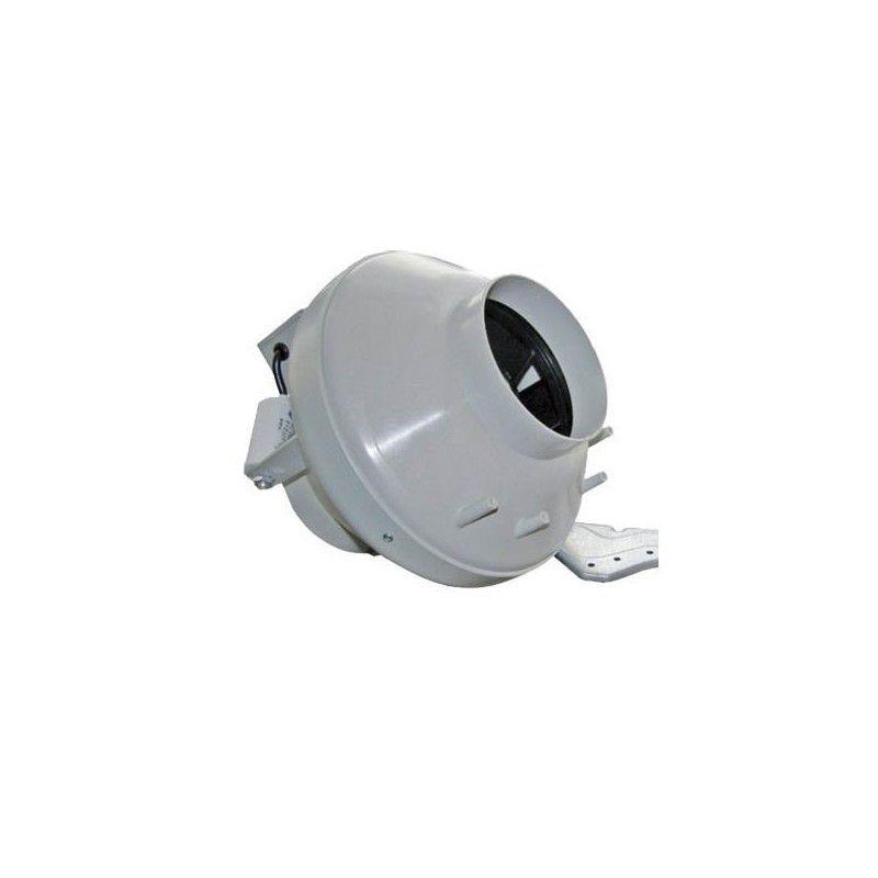 Extractor RVK L1 125cm(340m3/H)
