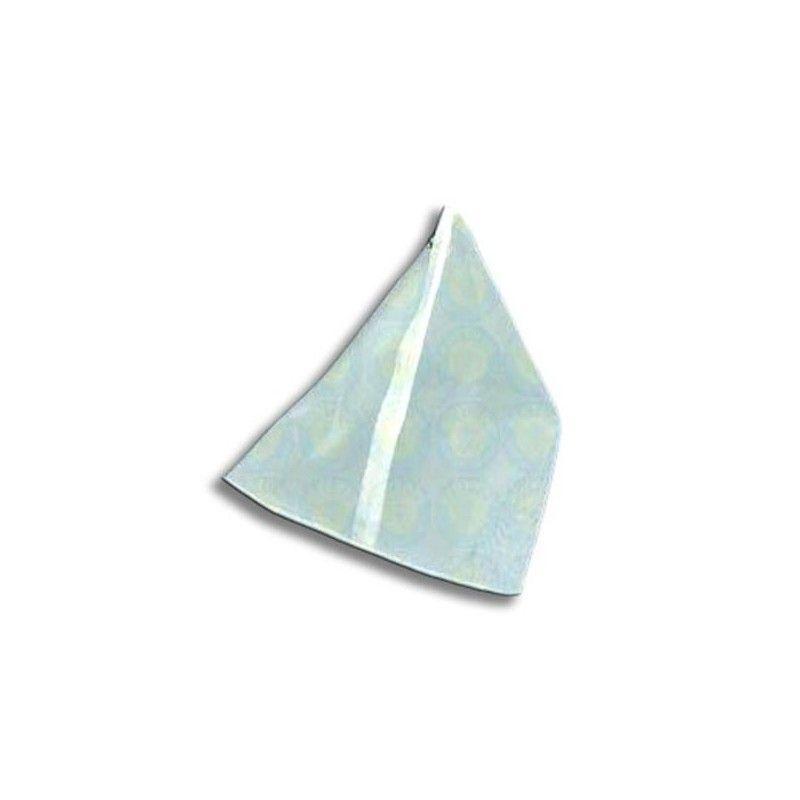 Malla Piramide