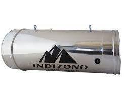 Indizono 200MM (7000MG/H)