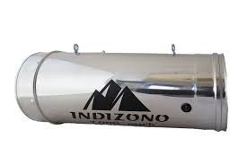 Indizono 200MM (7000MG/H)
