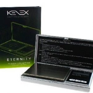 Kenex Eternity Pocket Scale 0.1/600G