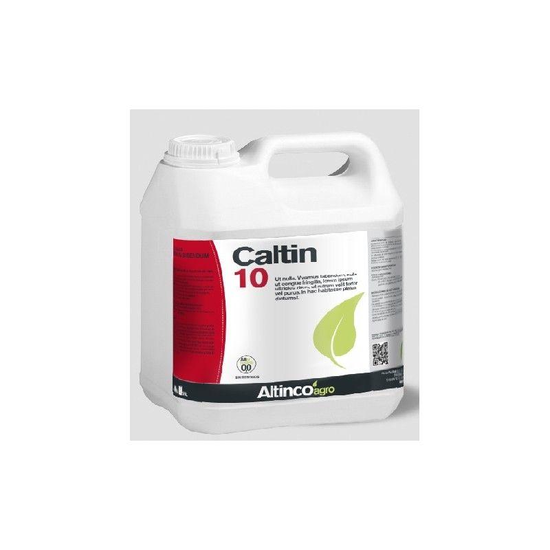 ALTINCO Caltin 10 (5 L.)