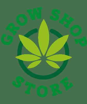 Grow Shop Store