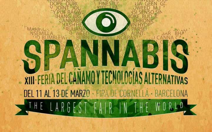 spannabis2017
